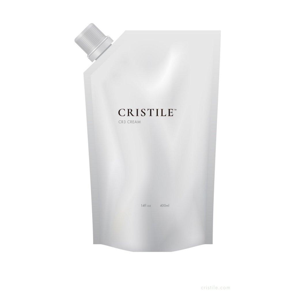CRISTILE CR3 CREAM