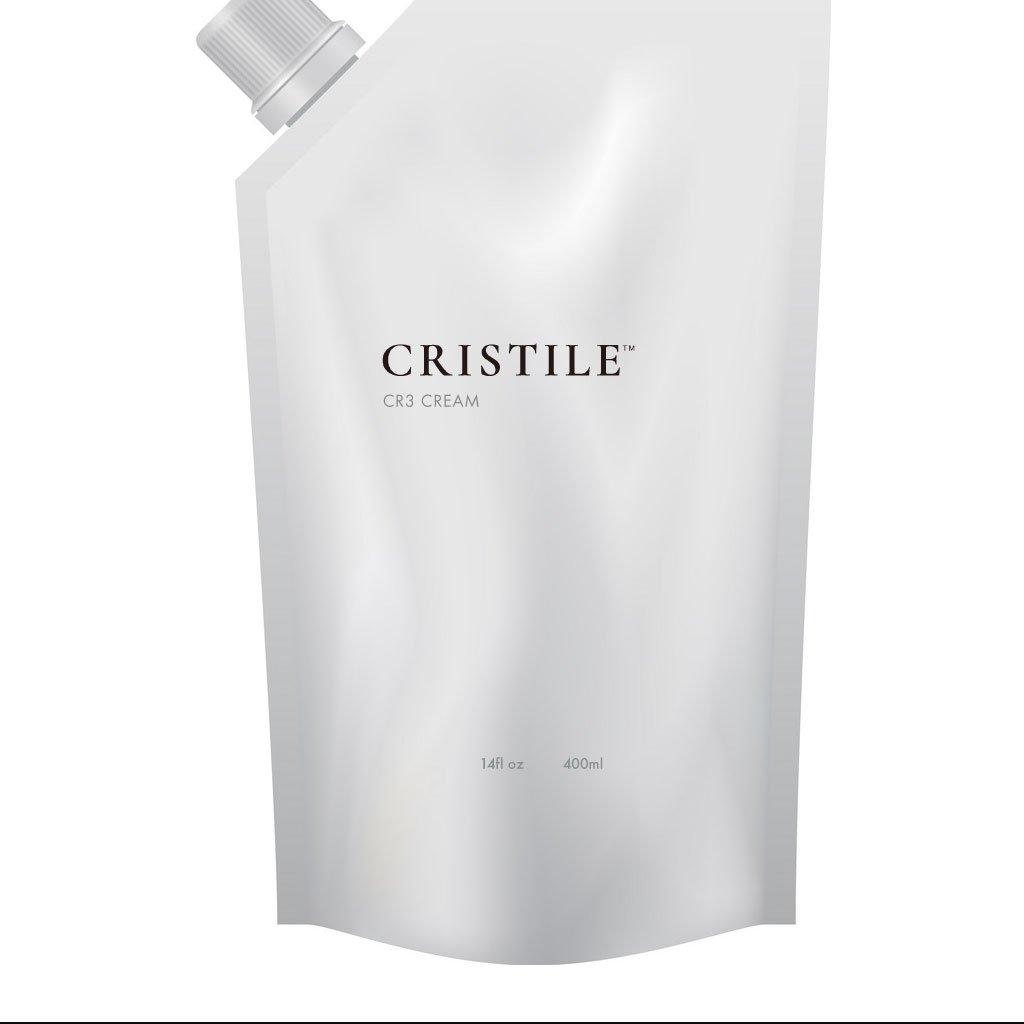CRISTILE CR3