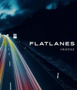 フラットレーン(FLATLANES)