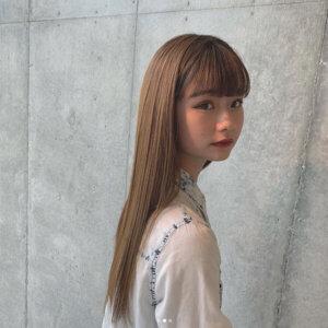 髪質改善クリスタイル