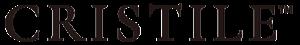 クリスタイルロゴ