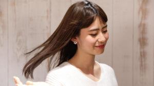 髪質改善の方法8